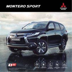 Catálogo Motorysa en Barranquilla ( Más de un mes )