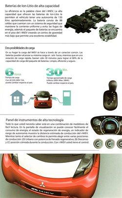 Ofertas de Repuestos de coche en Motorysa
