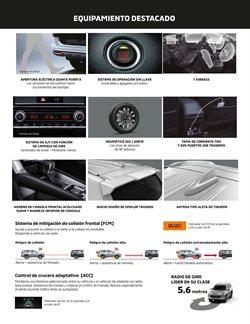 Ofertas de Accesorios para TV en Motorysa