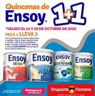 Cupón Droguería Alemana en Bogotá ( Vence mañana )