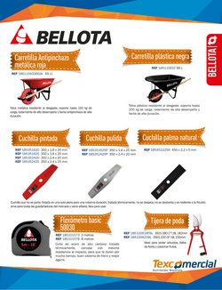 Ofertas de Repuestos de coche en Texco Comercial