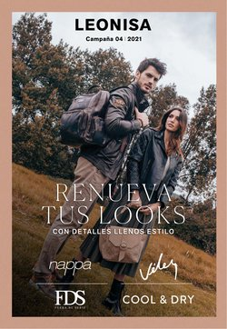 Catálogo Vélez ( 12 días más )