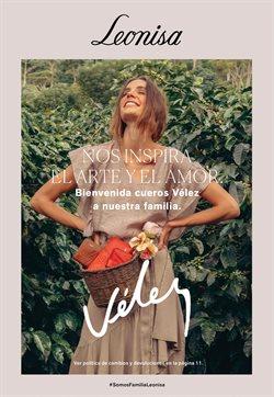 Catálogo Vélez ( Caducado )