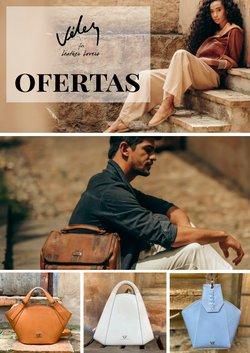 Ofertas de Vélez en el catálogo de Vélez ( 28 días más)