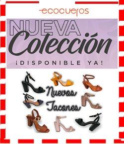 Ofertas de Hot Sale en el catálogo de Ecocueros ( 30 días más)