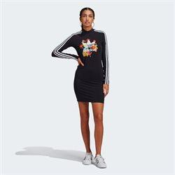 Ofertas de Vestido de fiesta corto en Adidas