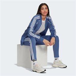 Ofertas de Deporte en el catálogo de Adidas ( Más de un mes )