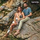 Catálogo Tennis ( Caducado )