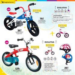 Ofertas de Deportes sobre ruedas  en el catálogo de Imaginarium en Bogotá