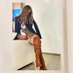 Ofertas de Zapatos en Studio F