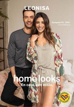Catálogo Leonisa en Cali ( 3 días publicado )