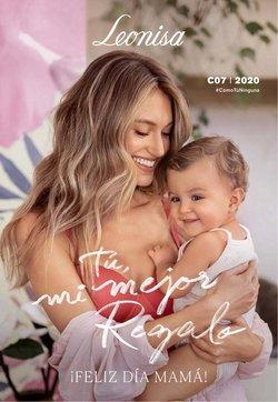 Catálogo Leonisa en Barranquilla ( 11 días más )