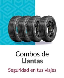 Cupón Homecenter en Medellín ( Vence mañana )