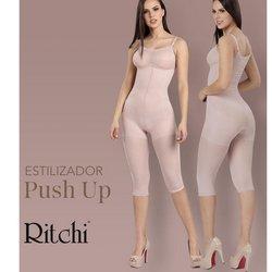 Ofertas de Ritchi en el catálogo de Ritchi ( 11 días más)