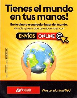 Catálogo Giros y Finanzas en Santa Marta ( Caducado )