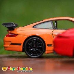 Catálogo Toys Landia ( Caducado )