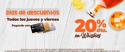 Cupón La 14 en Bogotá ( 12 días más )