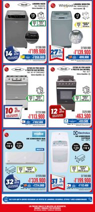 Ofertas de Placa de cocina en Ktronix