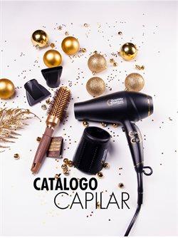 Ofertas de Perfumerías y belleza en el catálogo de La Riviera en Cartago ( Más de un mes )
