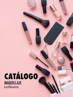 Catálogo La Riviera en Medellín ( 29 días más )