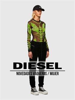 Catálogo de Diesel El Retiro en Bogotá ( Más de un mes )