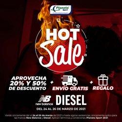Catálogo Diesel ( Caducado )