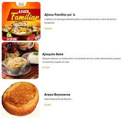 Ofertas de Nestlé en Don Jediondo