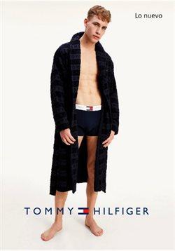 Catálogo Tommy Hilfiger en Villavicencio ( 23 días más )