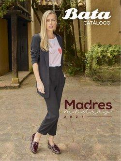 Catálogo Bata en Barranquilla ( 22 días más )