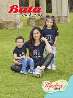 Catálogo Bata ( 23 días más )