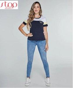 Catálogo Stop Jeans ( 25 días más)