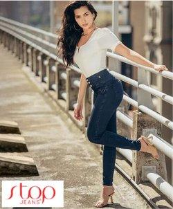 Ofertas de Stop Jeans en el catálogo de Stop Jeans ( 4 días más)