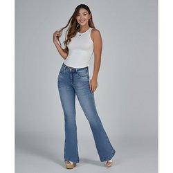 Ofertas de Stop Jeans en el catálogo de Stop Jeans ( 24 días más)