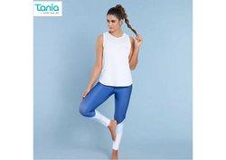 Catálogo Tania en Soledad ( 12 días más )