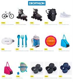 Ofertas de Bicicleta en Decathlon