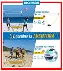 Catálogo Decathlon en Envigado ( Caducado )