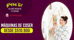 Cupón Almacenes Navarro Ospina en Medellín ( 2 días más )