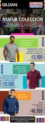 Catálogo Alkosto en Bogotá ( 2 días publicado )