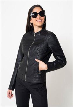 Ofertas de Gafas de sol en ELA