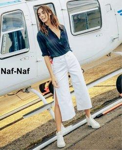 Catálogo Naf Naf ( Más de un mes)