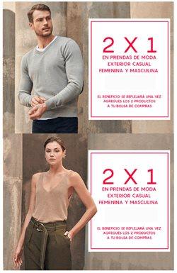 Catálogo Punto Blanco en Bogotá ( Caducado )