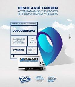 Ofertas de Libros y ocio en el catálogo de Coordinadora en Guaduas ( 3 días más )