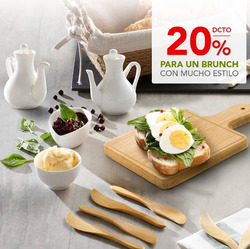 Cupón Ambiente Gourmet en Bogotá ( Vence mañana )