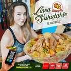 Catálogo Sandwich Gourmet ( Caducado )
