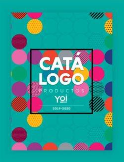 Catálogo Yoi Korean Design ( Caducado )