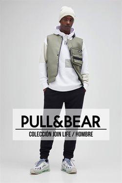 Catálogo Pull & Bear ( Caducado )