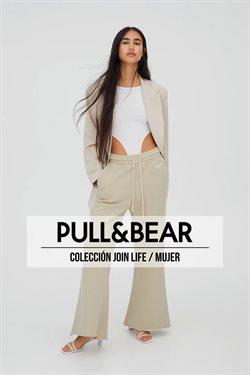 Ofertas de Ropa, zapatos y complementos en el catálogo de Pull & Bear en La Estrella ( 4 días más )