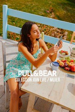Ofertas de Pull & Bear en el catálogo de Pull & Bear ( 13 días más)