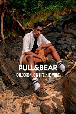 Ofertas de Pull & Bear en el catálogo de Pull & Bear ( Más de un mes)