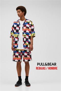 Catálogo Pull & Bear ( 17 días más)